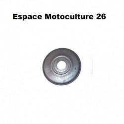 Rondelle de protection d'origine STIHL MS180 - MS181 - MS211