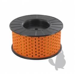 Filtre à air adaptable pour moteurs HATZ 1B20 - 1B27 - STIHL TS460 - TS510 - TS760