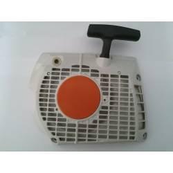 Lanceur / Carter de ventilateur STIHL MS341 - MS361 - HOLZFFORMA G366
