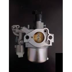 Carburateur d'origine ROBIN / SUBARU EX21