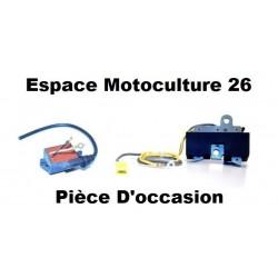 Bobine (module) d'allumage d'occasion HUSQVARNA 61 - 266
