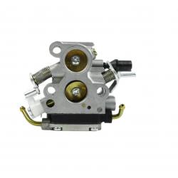 Carburateur HUSQVARNA 135 - 140 - 435 - 440 - JONSERED CS2240 - McCULLOCH CS410