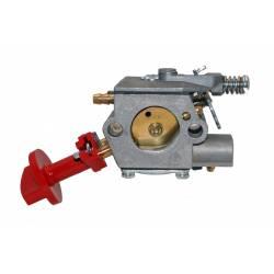 Carburateur de Type Walbro WTEA-7A HUSQVARNA 243R - 543RS