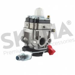 Carburateur adaptable KAWASAKI TH023DV - TH23 - TH26 - TH34