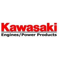 Carburateur d'origine KAWASAKI TH023DV - TH23 - TH26 - TH34