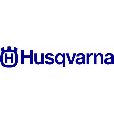 Écrou d'origine HUSQVARNA 136 - 141