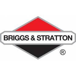 Joint torique de coude / pipe d'admission d'origine pour moteur BRIGGS & STRATTON QUANTUM