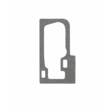 Joint de couvercle de starter BRIGGS & STRATTON 80200, 82200, 90200, 91200, 112200, 130200, 132200, 133200, 125200