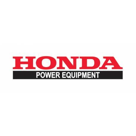 Carburateur (BB77A A) d'origine pour moteur HONDA GCV145