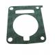 Joint d'embase (sous cylindre) d'origine STIHL FS240C - FS240RC - FS260C - FS260RC - FS360C - FS410C - FS460C - FS460RC