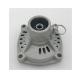 Cloche d'embrayage carré (7x7mm) - 29mm pour débroussailleuse HONDA GX31 - GX35