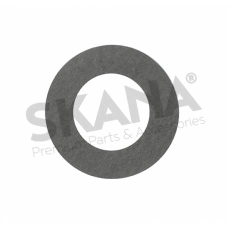 Rondelle de friction adaptable SNAPPER 1-4523 - 14523 - 7014523 - 7014523YP