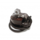 Bobine d'allumage d'origine STIHL 026 - 044 - MS240 - MS260 - MS290 - MS310 - MS340 - MS360 - MS390 - MS440 - FS360 - FS420