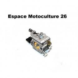 Carburateur d'origine HUSQVARNA 225H60 - 225H75