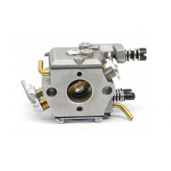 Carburateur adaptable HUSQVARNA 225 - 227 - 232 - 235 - 240
