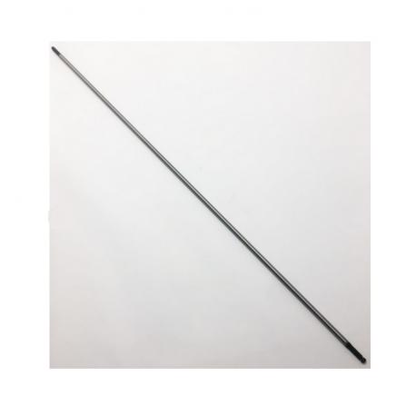 Tige / Arbre de transmission supérieur L.785 mm 7 cannelures HYUNDAI HDCBE1400