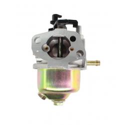 Carburateur pour Moteur 196cc - 1P70 HONDA - LONCIN - LCT - CHINOIS