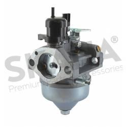 Carburateur pour Moteur HONDA GCV160A - GCV160LA - GCV160LAO
