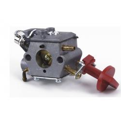 Carburateur adaptable ECHO CS2600 - CS2600C - CS2600ES - SHINDAIWA 269
