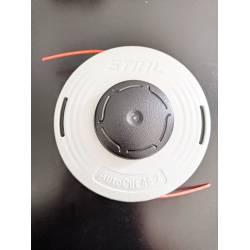 Tête fil AutoCut 46-2 d'origine STIHL FS160 - FS220 - FS260 - FS280 - FS310 - FS350 - FS360 - FS380 - FS400 - FS410 - FS450 ...