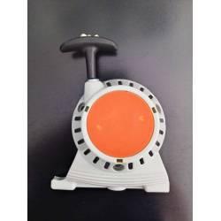 Lanceur / Dispositif de lancement adaptable STIHL FS87 - FS90 - FS100 - FS110 - FS130 - FS310 - FR130T