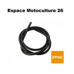 Durite (Tuyau) 3,1 x 5,7 mm x 1 m d'origine STIHL