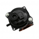 Carburateur adaptable pour moteurs BRIGGS & STRATTON 591160 - 799583