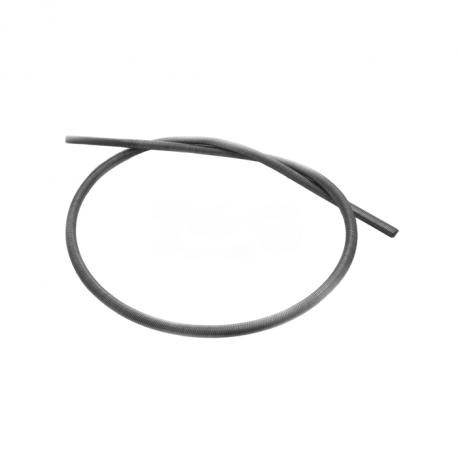 Câble / Flexible d'entrainement d'origine STIHL FR410 - FR410C - FR460 - FR460TC