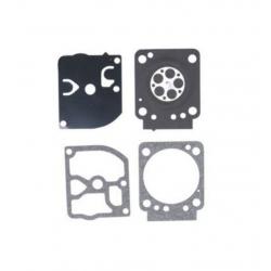 Kit membrane pour carburateur ZAMA d'origine STIHL FR480C