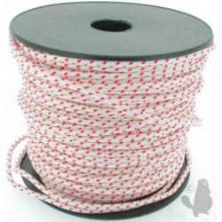 Corde de Lanceur ø4,5mm Vendu au Mètre