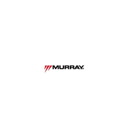 "Lame adaptable pour tondeuse MURRAY 38"" 38502X98A, 38510X59A, 38516X29B, 38516X52B, 38711X20C, 38711X73B, 38714X51B, 38518X58C"
