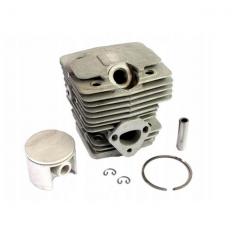 Cylindre piston ø45mm ALPINA P500 - VIP52 / STIGA SB52 - SP510 / CASTELGARDEN GD45 - XB55 - XC52 / MOUNTFIELD MB50D - MC5020