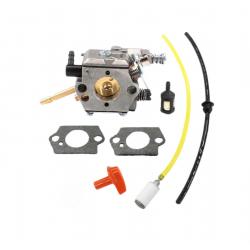 Carburateur STIHL FS62 - FS66 - FS81 - FS86 - FS106
