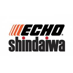 Carburateur d'origine ECHO CS500ES