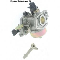 Carburateur HONDA pour moteur GX270 - 177F - 9HP