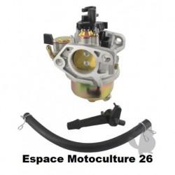 Carburateur pour Moteur HONDA GX390