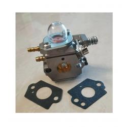Carburateur adaptable (Type WALBRO WT-460) OLEO MAC 730 - 735 / EFCO 8300 - 8350 - 8400 - 8405