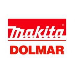 Cylindre piston d'origine DOLMAR PS7310 / PS-7310