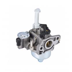 Carburateur adaptable pour moteur HONDA GXH50