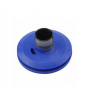 Poulie de lanceur adaptable HUSQVARNA / PARTNER K650 - K650 Active - K750 - K760 - K760II - K770 - K950 - K970