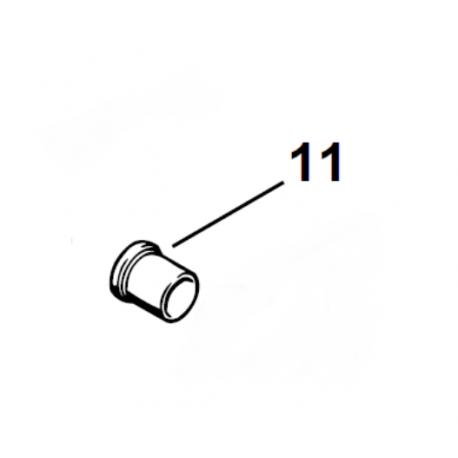 Douille d'écartement d'origine STIHL 044 - MS440