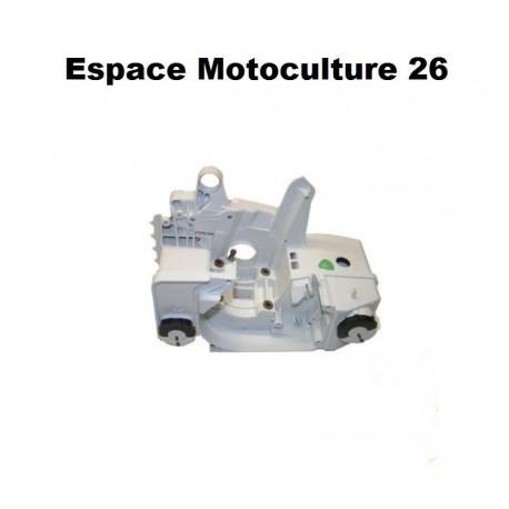 Carter moteur d'origine STIHL MS210C-BE - MS230C-BE - MS250C-BE
