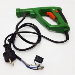 Contacteur de démarrage pour Motobineuse électrique TCK Garden MTBE1400A - MTBE1400