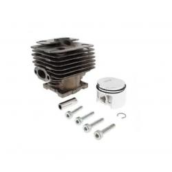 Cylindre piston ø40mm d'origine STIHL FT250 - KA120 - KA120R - KA250 - FS120 - FS200 - FS250 - FS300 - FS350 - FS380