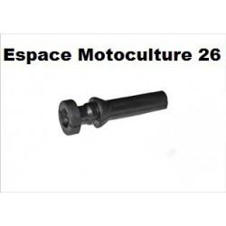 Durite / Tuyau d'essence ECHO CS2600 - CS260T - CS320T - CS350T - CS350W