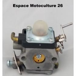 Carburateur d'origine HUSQVARNA 122HD45 - 122HD60