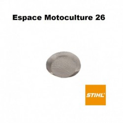 Tamis de carburateur d'origine STIHL FS120
