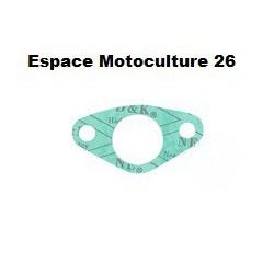 Joint de bloc isolant pour moteur HONDA GX240 - GX270 - GX360