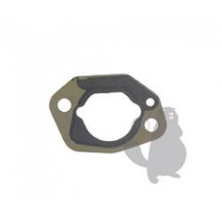 Joint de filtre à air d'origine pour Moteur HONDA GXV120 - GXV160