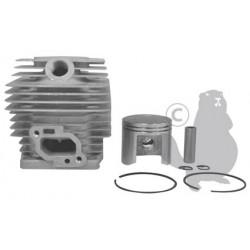 Cylindre piston ø42mm pour ECHO SRM 4605